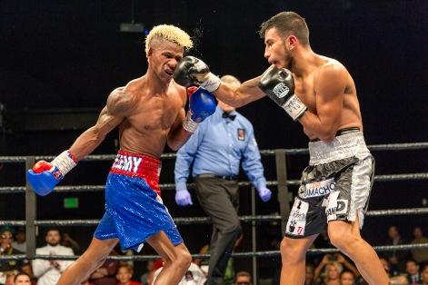 Leduan Barthelemy vs Eduardo Ramirez - September 26_ 2017_09_26_2017_Fight_Ryan Hafey _ Premier Boxing Champions3