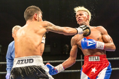 Leduan Barthelemy vs Eduardo Ramirez - September 26_ 2017_09_26_2017_Fight_Ryan Hafey _ Premier Boxing Champions4