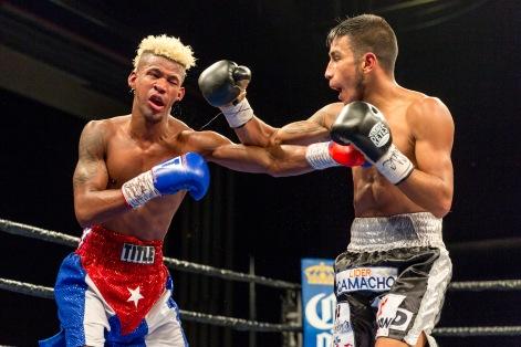 Leduan Barthelemy vs Eduardo Ramirez - September 26_ 2017_09_26_2017_Fight_Ryan Hafey _ Premier Boxing Champions5