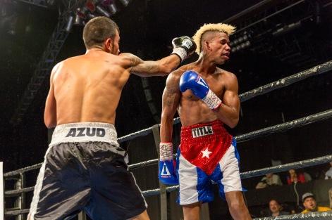 Leduan Barthelemy vs Eduardo Ramirez - September 26_ 2017_09_26_2017_Fight_Ryan Hafey _ Premier Boxing Champions6