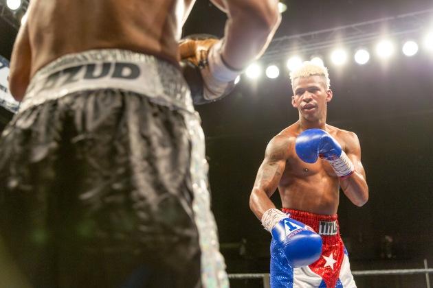 Leduan Barthelemy vs Eduardo Ramirez - September 26_ 2017_09_26_2017_Fight_Ryan Hafey _ Premier Boxing Champions7