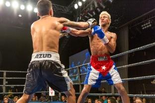 Leduan Barthelemy vs Eduardo Ramirez - September 26_ 2017_09_26_2017_Fight_Ryan Hafey _ Premier Boxing Champions8