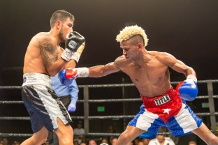 Leduan Barthelemy vs Eduardo Ramirez - September 26_ 2017_09_26_2017_Fight_Ryan Hafey _ Premier Boxing Champions9