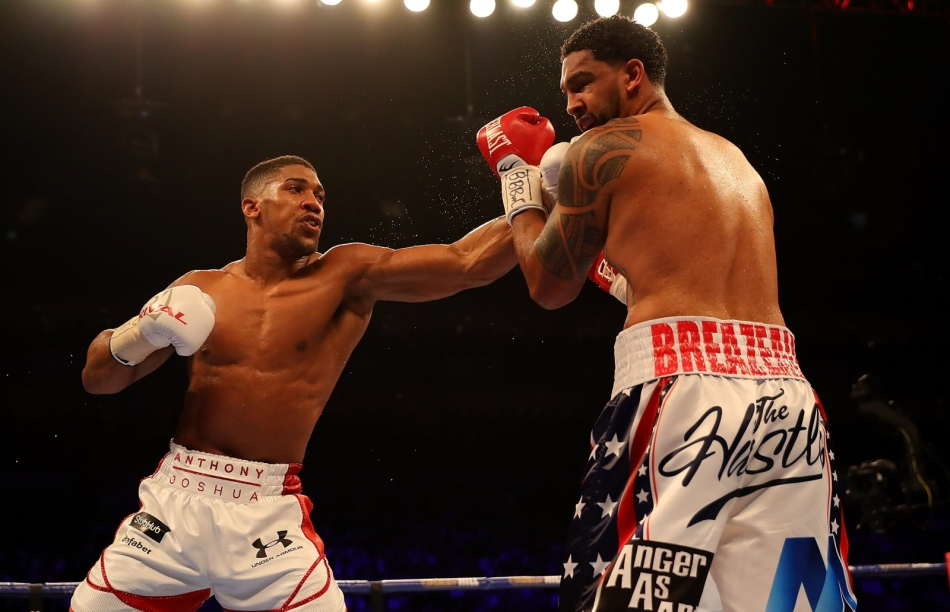 anthony-joshua-vs-dominic-breazeale.jpg