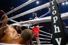 LR_WBSS-FIGHT NIGHT-AJAGBA VS LYONS-TRAPPFOTOS-10212017-0899