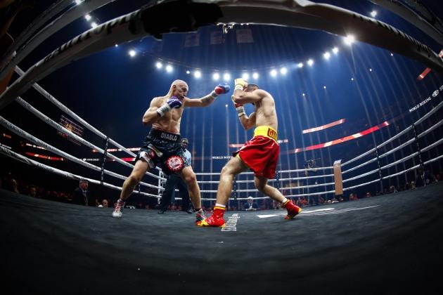 LR_WBSS-FIGHT NIGHT-GASSIEV VS WLODARCZYK-TRAPPFOTOS-10212017-0588
