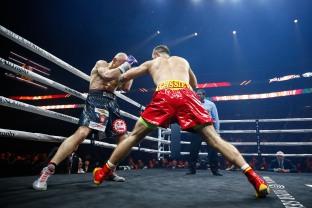 LR_WBSS-FIGHT NIGHT-GASSIEV VS WLODARCZYK-TRAPPFOTOS-10212017-3458