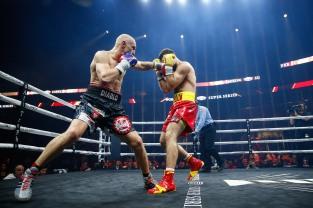 LR_WBSS-FIGHT NIGHT-GASSIEV VS WLODARCZYK-TRAPPFOTOS-10212017-3490