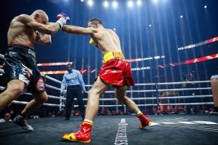 LR_WBSS-FIGHT NIGHT-GASSIEV VS WLODARCZYK-TRAPPFOTOS-10212017-3492