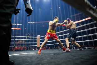 LR_WBSS-FIGHT NIGHT-GASSIEV VS WLODARCZYK-TRAPPFOTOS-10212017-3496