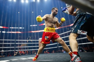 LR_WBSS-FIGHT NIGHT-GASSIEV VS WLODARCZYK-TRAPPFOTOS-10212017-3511