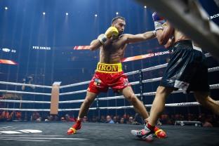 LR_WBSS-FIGHT NIGHT-GASSIEV VS WLODARCZYK-TRAPPFOTOS-10212017-3521