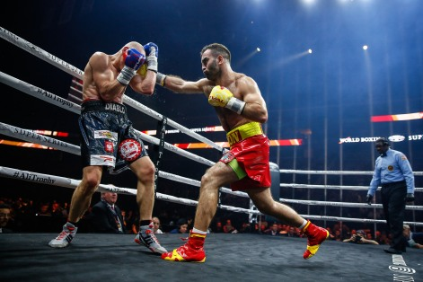 LR_WBSS-FIGHT NIGHT-GASSIEV VS WLODARCZYK-TRAPPFOTOS-10212017-3539