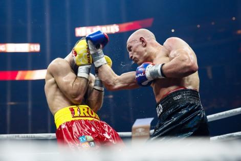 LR_WBSS-FIGHT NIGHT-GASSIEV VS WLODARCZYK-TRAPPFOTOS-10212017-3582