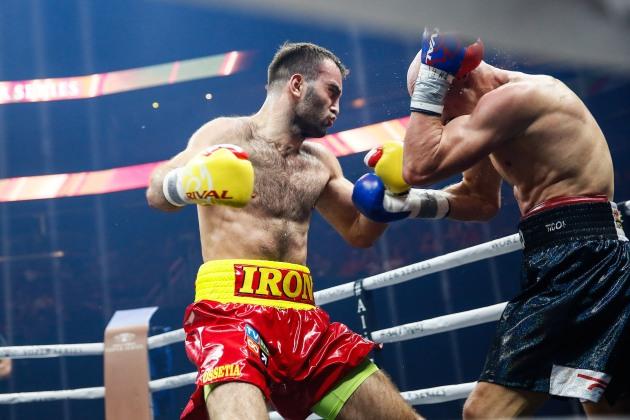 LR_WBSS-FIGHT NIGHT-GASSIEV VS WLODARCZYK-TRAPPFOTOS-10212017-3585