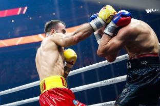 LR_WBSS-FIGHT NIGHT-GASSIEV VS WLODARCZYK-TRAPPFOTOS-10212017-3586