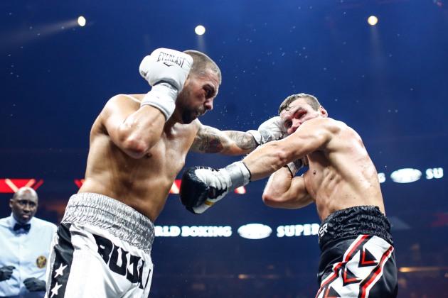 LR_WBSS-FIGHT NIGHT-MASTERNAK VS BUJAJ-TRAPPFOTOS-10212017-0513