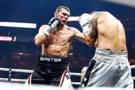 LR_WBSS-FIGHT NIGHT-MASTERNAK VS BUJAJ-TRAPPFOTOS-10212017-0519