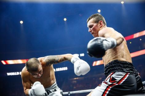 LR_WBSS-FIGHT NIGHT-MASTERNAK VS BUJAJ-TRAPPFOTOS-10212017-2795