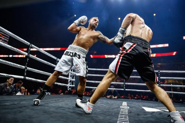 LR_WBSS-FIGHT NIGHT-MASTERNAK VS BUJAJ-TRAPPFOTOS-10212017-2851