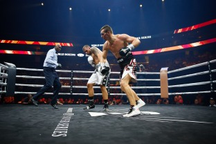 LR_WBSS-FIGHT NIGHT-MASTERNAK VS BUJAJ-TRAPPFOTOS-10212017-2913
