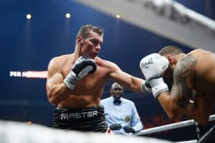 LR_WBSS-FIGHT NIGHT-MASTERNAK VS BUJAJ-TRAPPFOTOS-10212017-3122