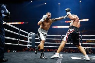 LR_WBSS-FIGHT NIGHT-MASTERNAK VS BUJAJ-TRAPPFOTOS-10212017-3177