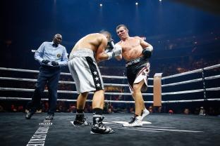 LR_WBSS-FIGHT NIGHT-MASTERNAK VS BUJAJ-TRAPPFOTOS-10212017-3194