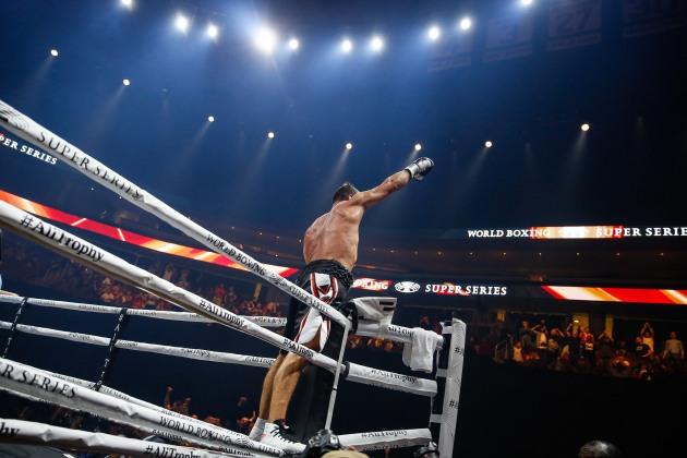 LR_WBSS-FIGHT NIGHT-MASTERNAK VS BUJAJ-TRAPPFOTOS-10212017-3273