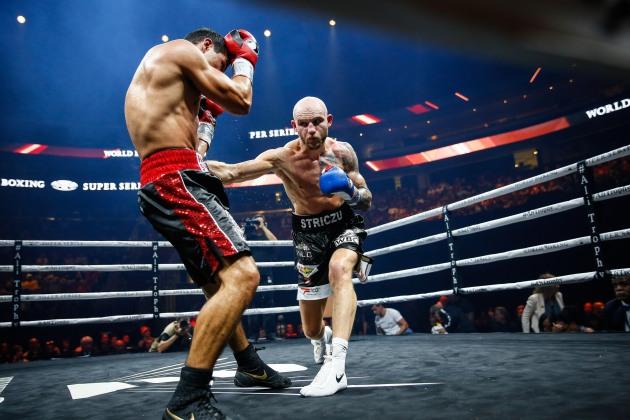 LR_WBSS-FIGHT NIGHT-SULECKI VS CULCAY-TRAPPFOTOS-10212017-1870