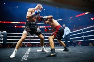 LR_WBSS-FIGHT NIGHT-SULECKI VS CULCAY-TRAPPFOTOS-10212017-1993