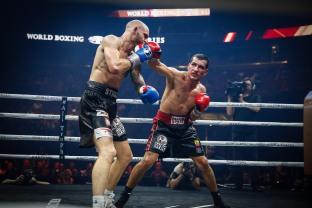 LR_WBSS-FIGHT NIGHT-SULECKI VS CULCAY-TRAPPFOTOS-10212017-2139