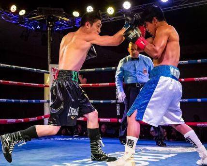 2017_Nov17_ThompsonBoxing_JonahFlores-2528m_preview