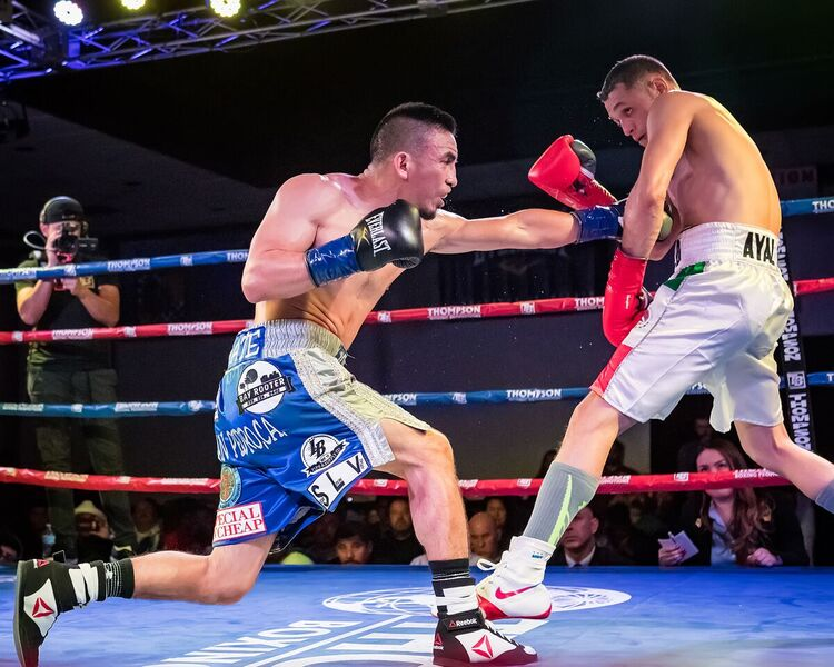 2018_Feb16_ThompsonBoxing_IsaacZarate-1852_preview