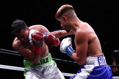 Balderas vs Rojas_02_17_2018_Fight_Juan Yepez _ Premier Boxing Champions _ Premier Boxing Champions