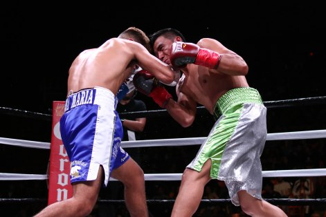 Balderas vs Rojas_02_17_2018_Fight_Juan Yepez _ Premier Boxing Champions _ Premier Boxing Champions1