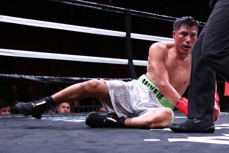 Balderas vs Rojas_02_17_2018_Fight_Juan Yepez _ Premier Boxing Champions _ Premier Boxing Champions2