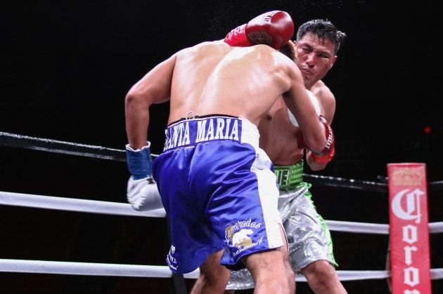 Balderas vs Rojas_02_17_2018_Fight_Juan Yepez _ Premier Boxing Champions _ Premier Boxing Champions3