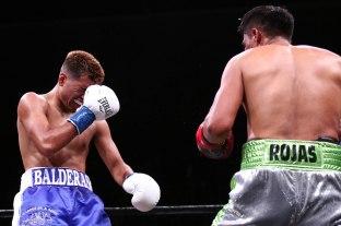 Balderas vs Rojas_02_17_2018_Fight_Juan Yepez _ Premier Boxing Champions _ Premier Boxing Champions4