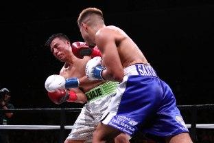Balderas vs Rojas_02_17_2018_Fight_Juan Yepez _ Premier Boxing Champions _ Premier Boxing Champions5