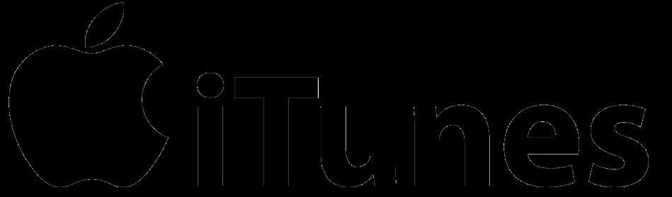 iTunes_logo_black