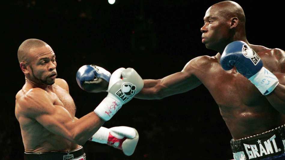 jones-vs.-tarver-2-Potshot-Boxing.jpg