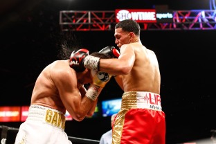 LR_SHO-FIGHT NIGHT-BENAVIDEZ VS GAVRIL-TRAPPFOTOS-02172018-0160