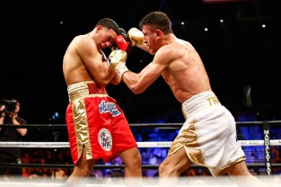 LR_SHO-FIGHT NIGHT-BENAVIDEZ VS GAVRIL-TRAPPFOTOS-02172018-0174