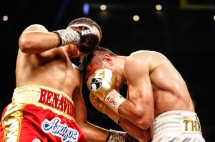 LR_SHO-FIGHT NIGHT-BENAVIDEZ VS GAVRIL-TRAPPFOTOS-02172018-0218