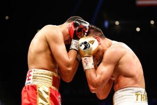 LR_SHO-FIGHT NIGHT-BENAVIDEZ VS GAVRIL-TRAPPFOTOS-02172018-0220