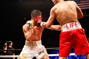 LR_SHO-FIGHT NIGHT-BENAVIDEZ VS GAVRIL-TRAPPFOTOS-02172018-9724
