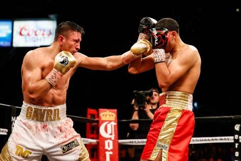 LR_SHO-FIGHT NIGHT-BENAVIDEZ VS GAVRIL-TRAPPFOTOS-02172018-9749