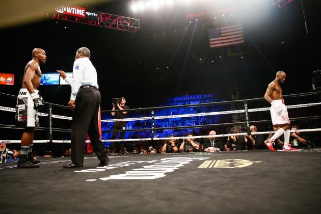 LR_SHO-FIGHT NIGHT-UGAS VS ROBINSON-TRAPPFOTOS-02172018-9192