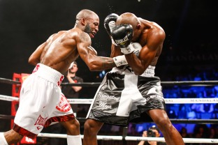 LR_SHO-FIGHT NIGHT-UGAS VS ROBINSON-TRAPPFOTOS-02172018-9259